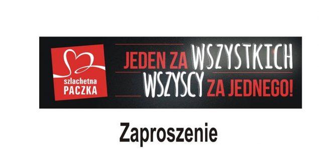zaproszenie-szp-2015