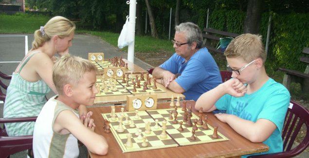 Turniej_Szachowy