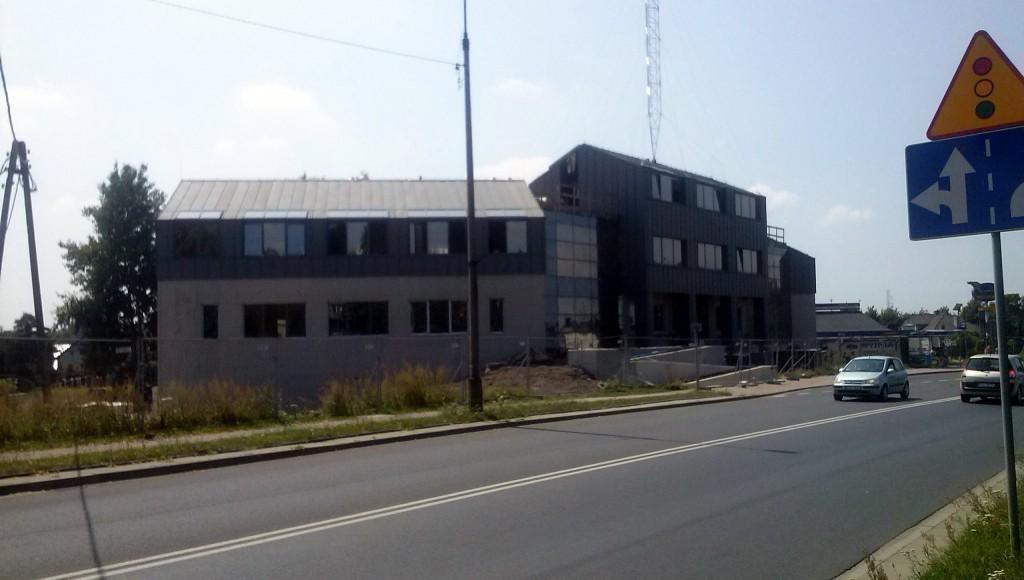 budowa_komisariatu_2015