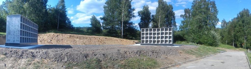 cmentarz-komunalny_3